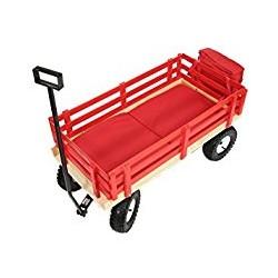 Retrowagen XL Plus- our...