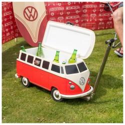 Volkswagen Camper Van Coolbox