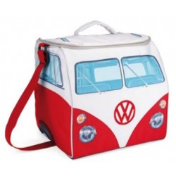 Volkswagen Cooler Bag