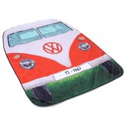 VW Splitscreen Quilted...